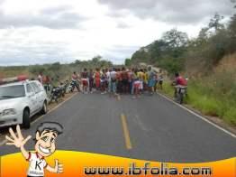 51anosdeibiquera - 2009 (339)