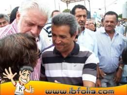 51anosdeibiquera - 2009 (34)