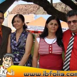 51anosdeibiquera - 2009 (348)