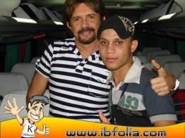 51anosdeibiquera - 2009 (350)
