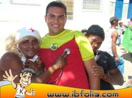 51anosdeibiquera - 2009 (356)