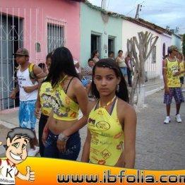 51anosdeibiquera - 2009 (358)