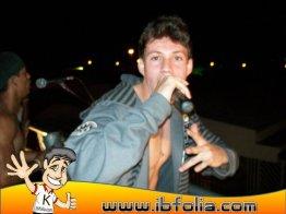 51anosdeibiquera - 2009 (365)