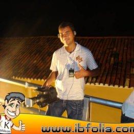 51anosdeibiquera - 2009 (371)