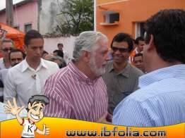51anosdeibiquera - 2009 (374)