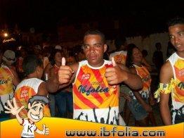 51anosdeibiquera - 2009 (377)