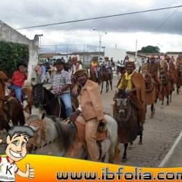 51anosdeibiquera - 2009 (378)