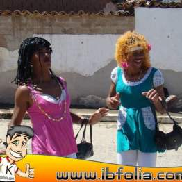 51anosdeibiquera - 2009 (381)