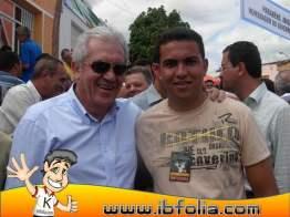 51anosdeibiquera - 2009 (382)