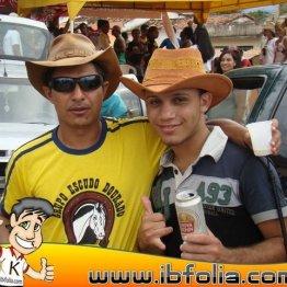 51anosdeibiquera - 2009 (389)