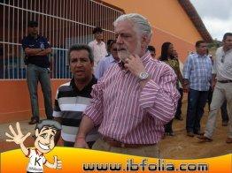 51anosdeibiquera - 2009 (391)