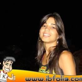 51anosdeibiquera - 2009 (4)