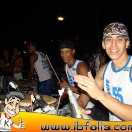 51anosdeibiquera - 2009 (42)