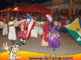 51anosdeibiquera - 2009 (5)