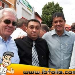 51anosdeibiquera - 2009 (53)