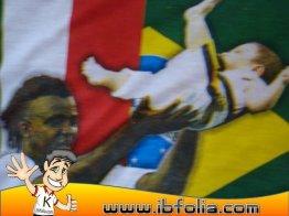 51anosdeibiquera - 2009 (54)