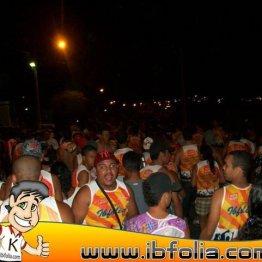 51anosdeibiquera - 2009 (64)