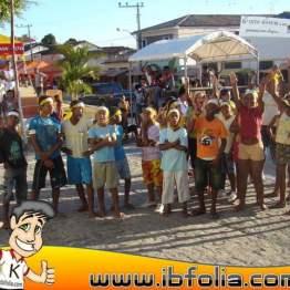 51anosdeibiquera - 2009 (66)
