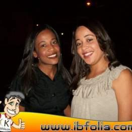 51anosdeibiquera - 2009 (7)