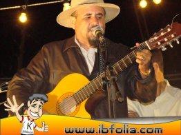 51anosdeibiquera - 2009 (78)