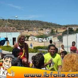 51anosdeibiquera - 2009 (82)