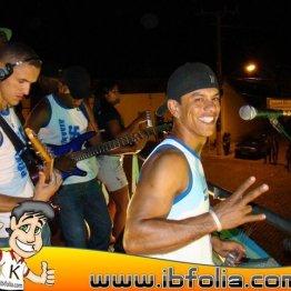 51anosdeibiquera - 2009 (85)