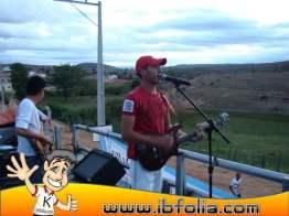 51anosdeibiquera - 2009 (88)