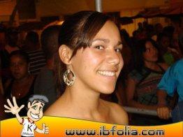 51anosdeibiquera - 2009 (93)