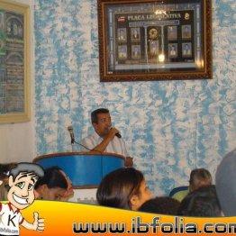 51anosdeibiquera - 2009 (94)
