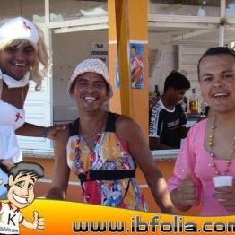 51anosdeibiquera - 2009 (96)