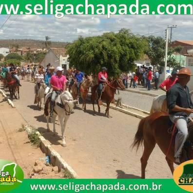 Desfile dos vaqueiros de ibiquera (10)