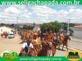 Desfile dos vaqueiros de ibiquera (12)