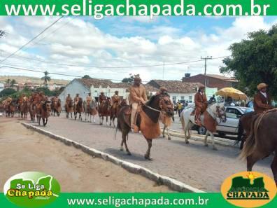 Desfile dos vaqueiros de ibiquera (14)