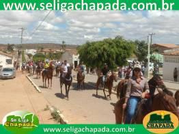 Desfile dos vaqueiros de ibiquera (15)