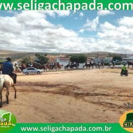 Desfile dos vaqueiros de ibiquera (16)