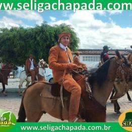 Desfile dos vaqueiros de ibiquera (17)