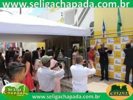XX1 Corrida Rústica de Ibiquera (104)