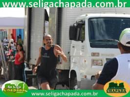 XX1 Corrida Rústica de Ibiquera (129)
