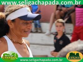 XX1 Corrida Rústica de Ibiquera (136)