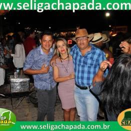 festa dos vaqueiros em ibiquera 2017 (4)