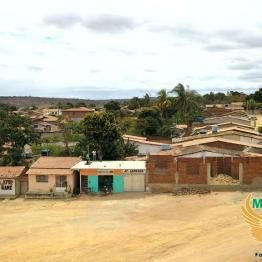 Ibiquera Vista de Cima - SeligaChapada.com (17)
