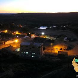 Ibiquera Vista de Cima - SeligaChapada.com (19)