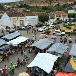 Ibiquera Vista de Cima - SeligaChapada.com (2)