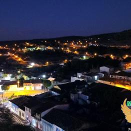 Ibiquera Vista de Cima - SeligaChapada.com (22)