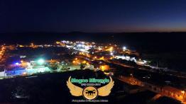 Ibiquera Vista de Cima - SeligaChapada.com (28)