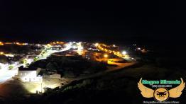 Ibiquera Vista de Cima - SeligaChapada.com (29)