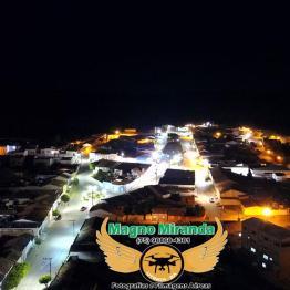 Ibiquera Vista de Cima - SeligaChapada.com (31)