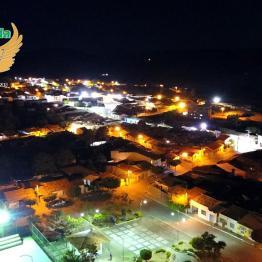 Ibiquera Vista de Cima - SeligaChapada.com (39)
