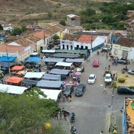 Ibiquera Vista de Cima - SeligaChapada.com (44)