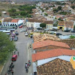 Ibiquera Vista de Cima - SeligaChapada.com (45)